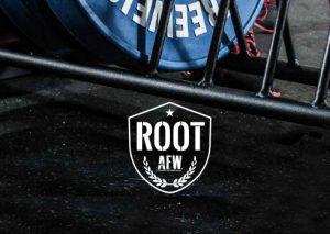 Catálogo AFW Root 2018
